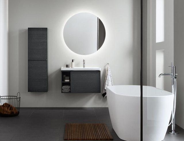 Badsanierung-duravit- (31)