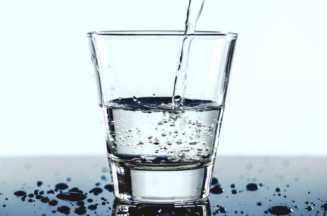 glass-water-macro-shot
